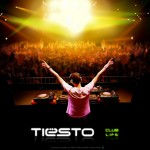 dubstep-girl-hd-music-and-dance-arena-262685-jpg