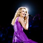 blondes-women-taylor-swift-purple-celebrity-live-singers-stage-purple-dress-hd-wallpapers-jpg-2